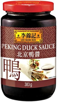 Sos Peking Duck 383g/12 LKK e