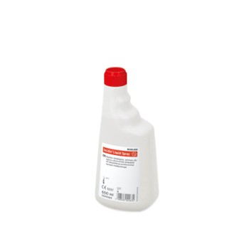 INCIDIN LIQUID SPRAY 650ML