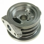 BEARING HOUSING 1900-011-012 GARRET GT1444S