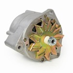 ALTERNATOR 28V, 55A DAF 65/75/85 /MAN/MERCEDES-BENZ