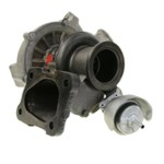 TURBO REG BI 10009700017
