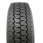 OPONA 245/70R19.5 16PR  R508  NAPĘD LONG MARCH ROADLUX