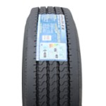 OPONA 255/70R22.5 LONG MARCH ROADLUX R120 PROWADZ