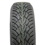 OPONA 195/65R15 95T ROYAL STUD ROYAL BLACK ZIMA