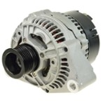 ALTERNATOR 14V, 90A MERCEDES SPRINTER