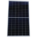 PANEL FOTOWOLTAICZNY  PHONO SOLAR TWINPLUS MONO-BIG CELL 60 PS335M1-20/UH CZARNA RAMA  BLACK   PANELE