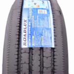 OPONA 265/70R19.5 16PR LONG MARCH ROADLUX R216 PROWADZ