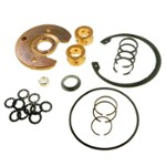 3545664 KIT TURBO  H3B/HC3B