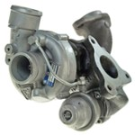TURBO REG 5314-988-6433