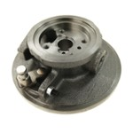 HHB016 BEARING HOUSING 1900-011-091 GARRET GT1749V