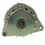 ALTERNATOR DO URSUS C-360 14V / 45A LUCAS N-KPL