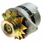 ALTERNATOR URSUS C-385 14V / 44A NOWY TYP