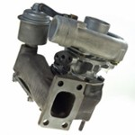 TURBO REG 466868-1/2