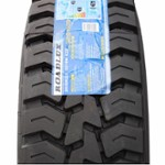 OPONA 295/80R22.5 LONG MARCH ROADLUX R328 NAPĘDOWA