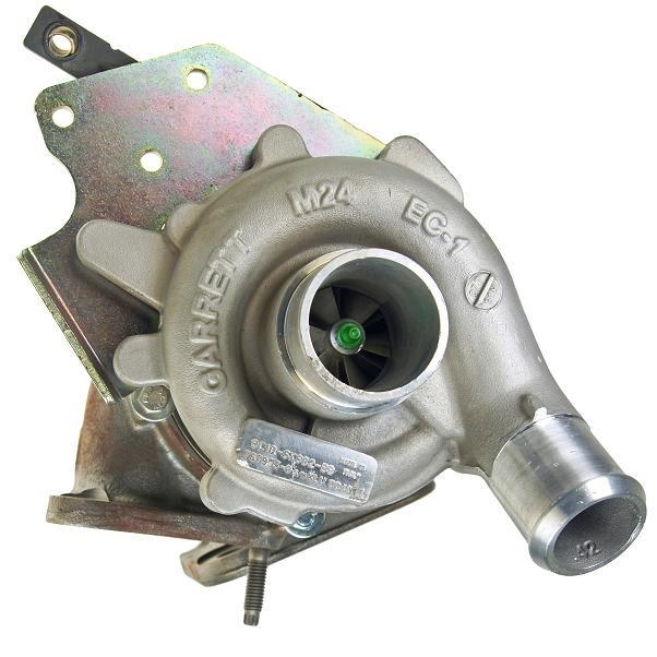 TURBO REG 767933-0015