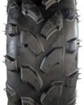 OPONA 20X9.5-8 KINGS TIRE  KT-1718   TL