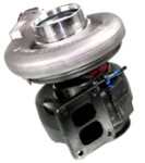 TURBO  SSS 4031292H  5322474 / 4043574 / 3792501  VOLVO