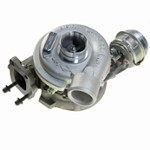 TURBO 751758-5002S IVECO DAILY 3.5