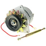 ALTERNATOR DO URSUS C-360 14V / 45A CN