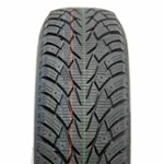 OPONA 215/65R16 XL 102T ROYAL STUD ROYAL BLACK ZIMA