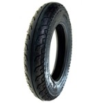 OPONA SKUTER 3.50-10 KINGS TIRE KT9012  51J4 TL  3.50X10
