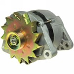 ALTERNATOR 14V, 70A SKODA FELICIA/FAVORIT