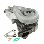 TURBO REG 727463 MERCEDES E270 CDI